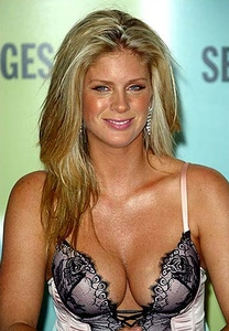 rachelhunter