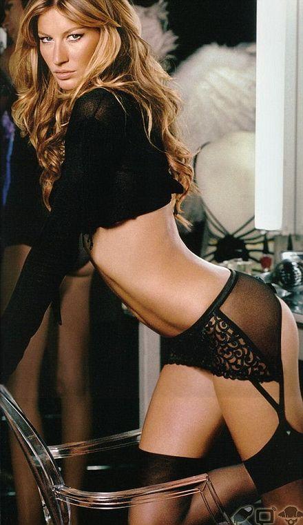 gisele bundchen hot girls model wallpaper