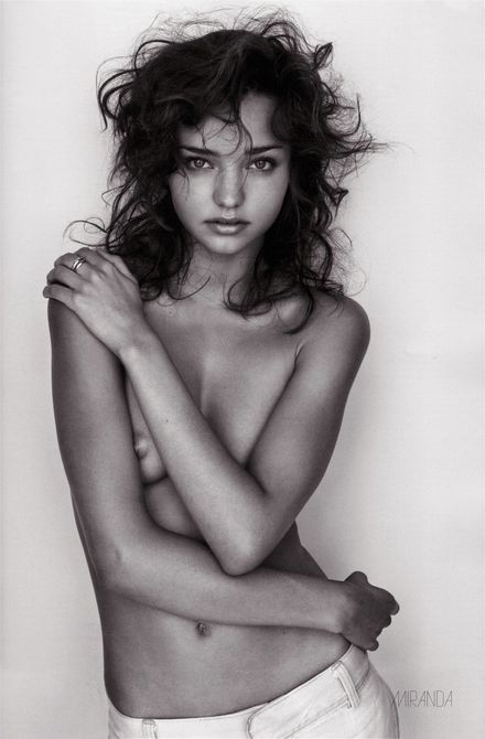 miranda-kerr-nude. THE new face of department store David Jones, ...