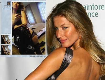 gisele bundchen pregnant bump. Gisele Hides Her Baby Bump in