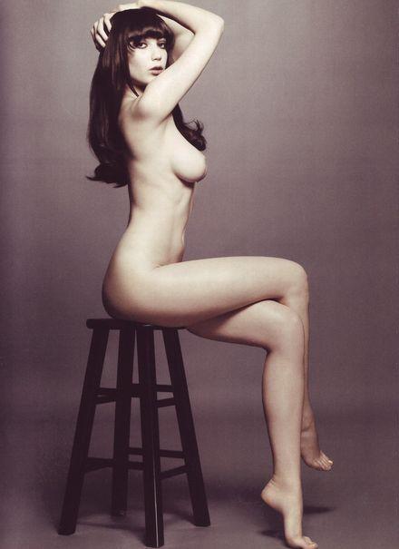 Tichina arnold naked pics
