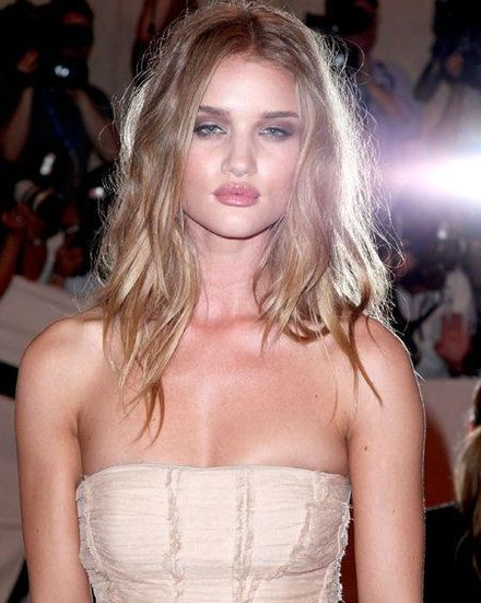 rosie huntington whiteley style. Rosie Huntington-Whiteley: