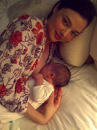 miranda kerr 2011. Miranda Kerr and Orlando Bloom