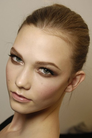 10 Reasons Karlie Kloss Is Our New Favorite Model (And Why She Should Be Yours, Too) TheGloss