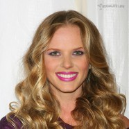 Is Anne Vyalitsyna the world's richest supermodel?