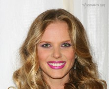 Is Anne Vyalitsyna the world&#8217;s richest supermodel?