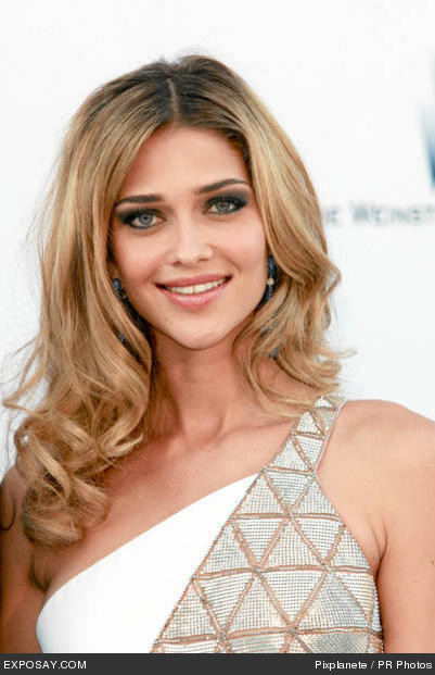 ana beatriz barros makeup tutorial