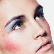New Face: Anastasia Eremenko