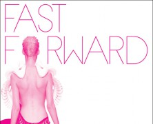 Book Review: Fast Forward Fashion Where Fashion Defies Function Curated by Nathalie Grolimund