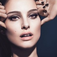 Natalie Portman�s mascara ad gets banned for excessive photoshopping