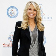 Christie Brinkley and the continuing saga of her divorce