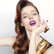 Coco Rocha is a Jehovah�s Witness Religion Sustainer!