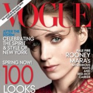 Vogue�s Hurricane Sandy inspired fashion shoot comes under fire