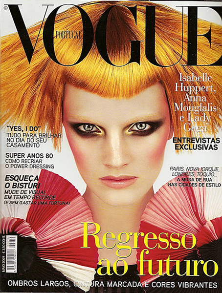constance-jablonski-vogue-portugal-may-1