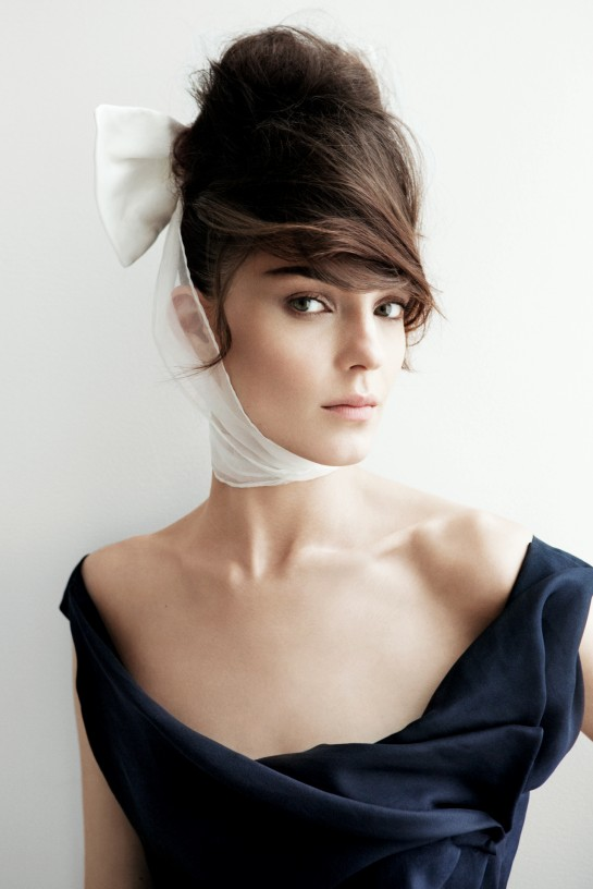 newmodern_v_4jan13_demarchelier_b