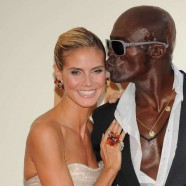 Heidi Klum speaks out the truth on her divorce from Seal