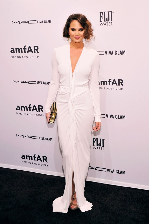 1360266653_tmp_amfAR+New+York+Gala+Kick+Off+Fall+2013+Fashion+_-ZVL9x1Wzdx