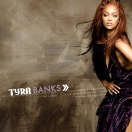 Tyra Banks famous nude photos