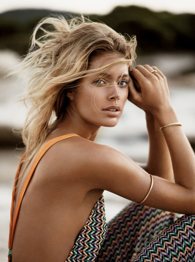 doutzen-kroes-vogue-uk-12