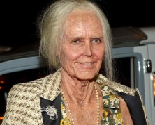 Heidi Klum lets the �age factor� take its toll!