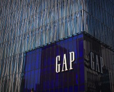 GAP is heading to india, But will it succeed ?