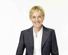 Ellen Degeneres to Launch Clothing Line