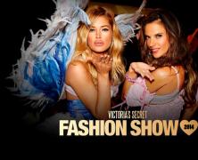 Victoria's Secret reveals Model lineup for london show