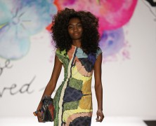 Desigual latest collection