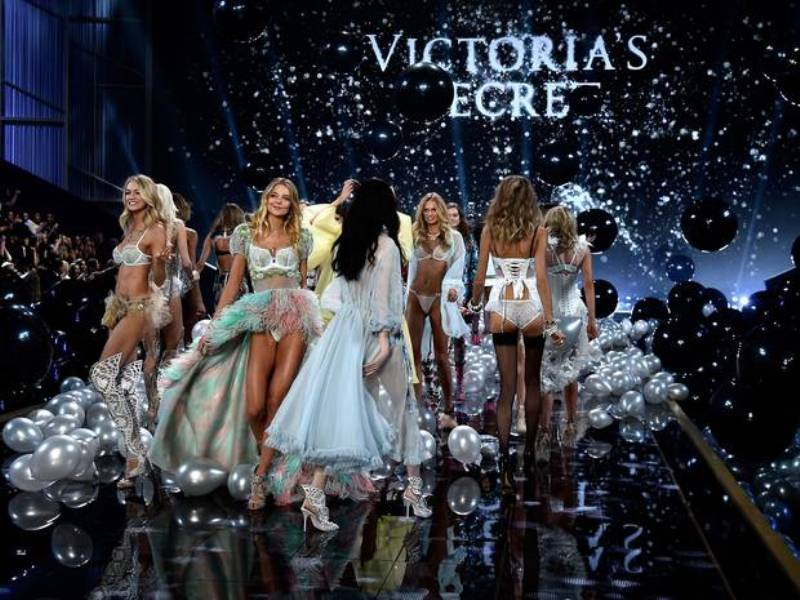 44e862916df Victoria s Secret Announces 10 New Models