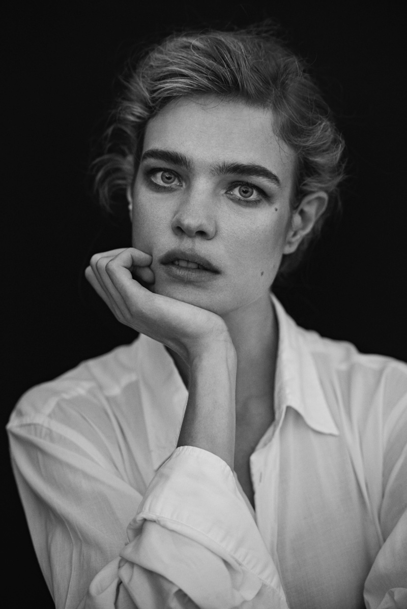 Natalia-Vodianova-Peter-Lindbergh-Photo-Shoot2