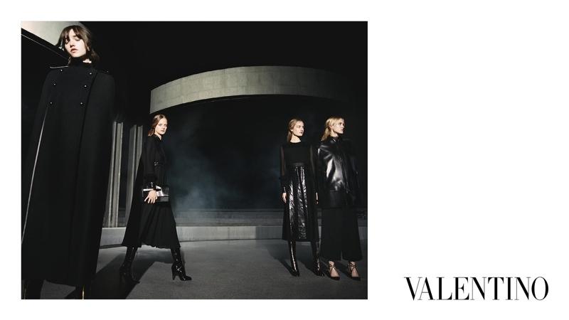 Valentino-Fall-2015-Ad-Campaign01-800x1444