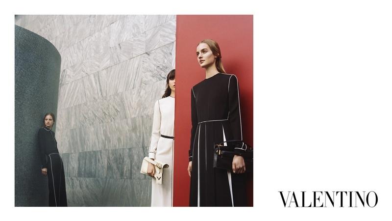 Valentino-Fall-2015-Ad-Campaign02-800x1444