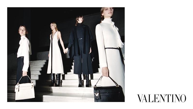 Valentino-Fall-2015-Ad-Campaign05-800x1444