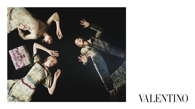 Valentino-Fall-2015-Ad-Campaign09-800x1444