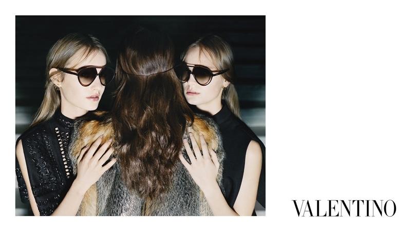 Valentino-Fall-2015-Ad-Campaign12-800x1444