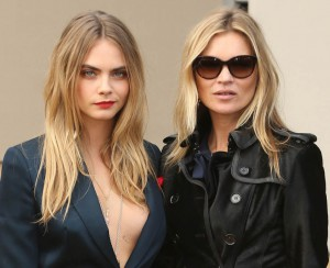 cara-kate-burberry-15sept14-01