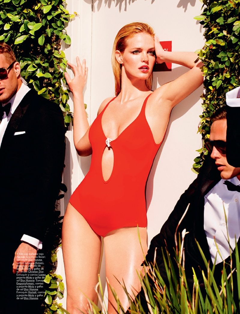 WELL-GQ-100-ERIN-HEATHERTON.indd