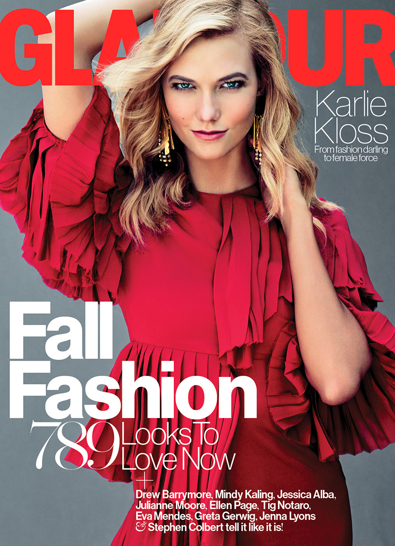 01-karlie-kloss-september-w724