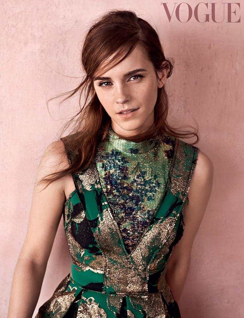 Emma-Watson-Vogue-vogue-29jul15-pr-b