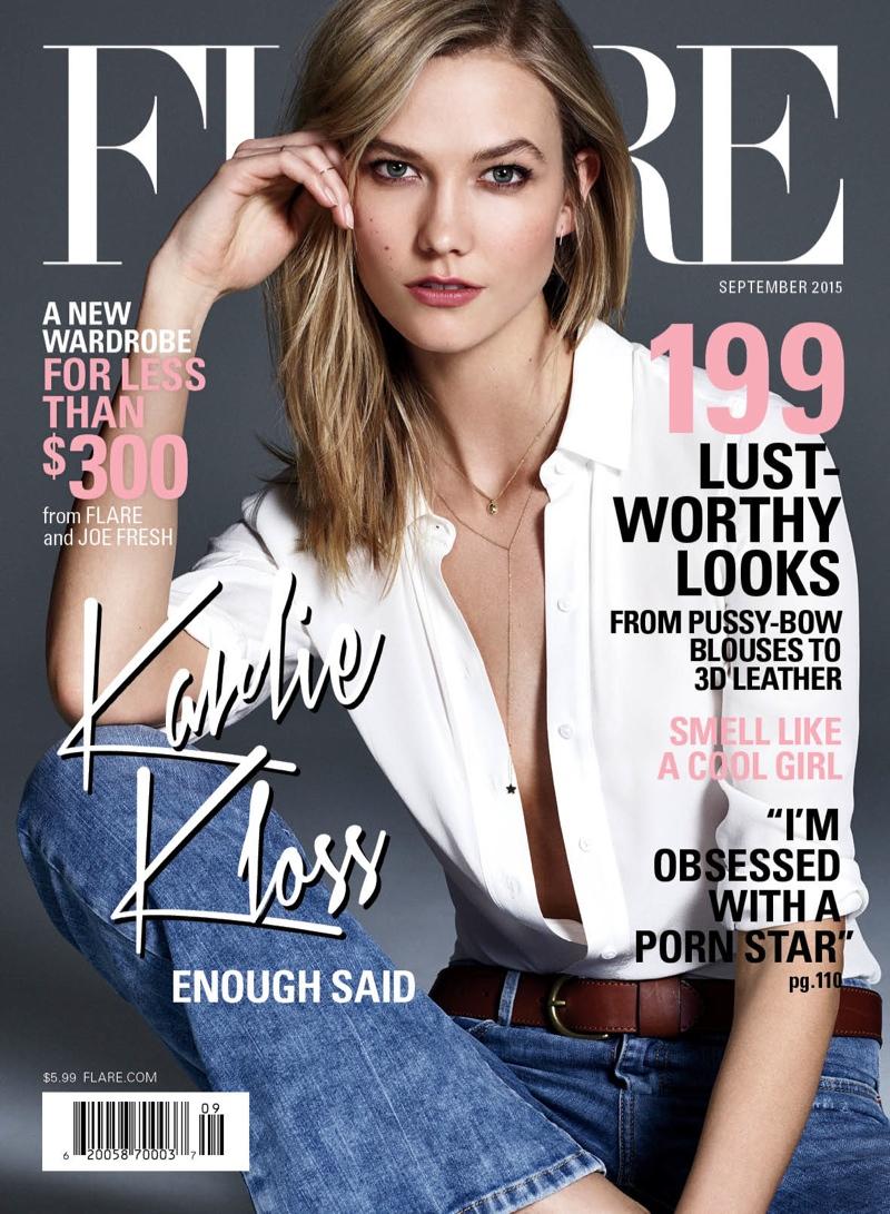 Karlie-Kloss-Flare-Magazine02