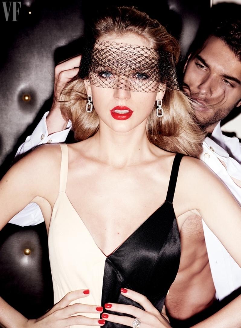 Taylor-Swift-Vanity-Fair03-800x1444
