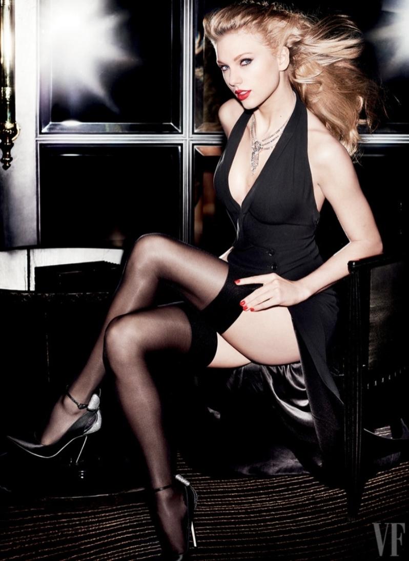 Taylor-Swift-Vanity-Fair05-800x1444