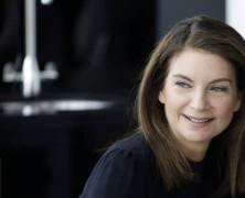 Net-a-porter's Natalie Massenet Quits Ahead Of Yoox Merger