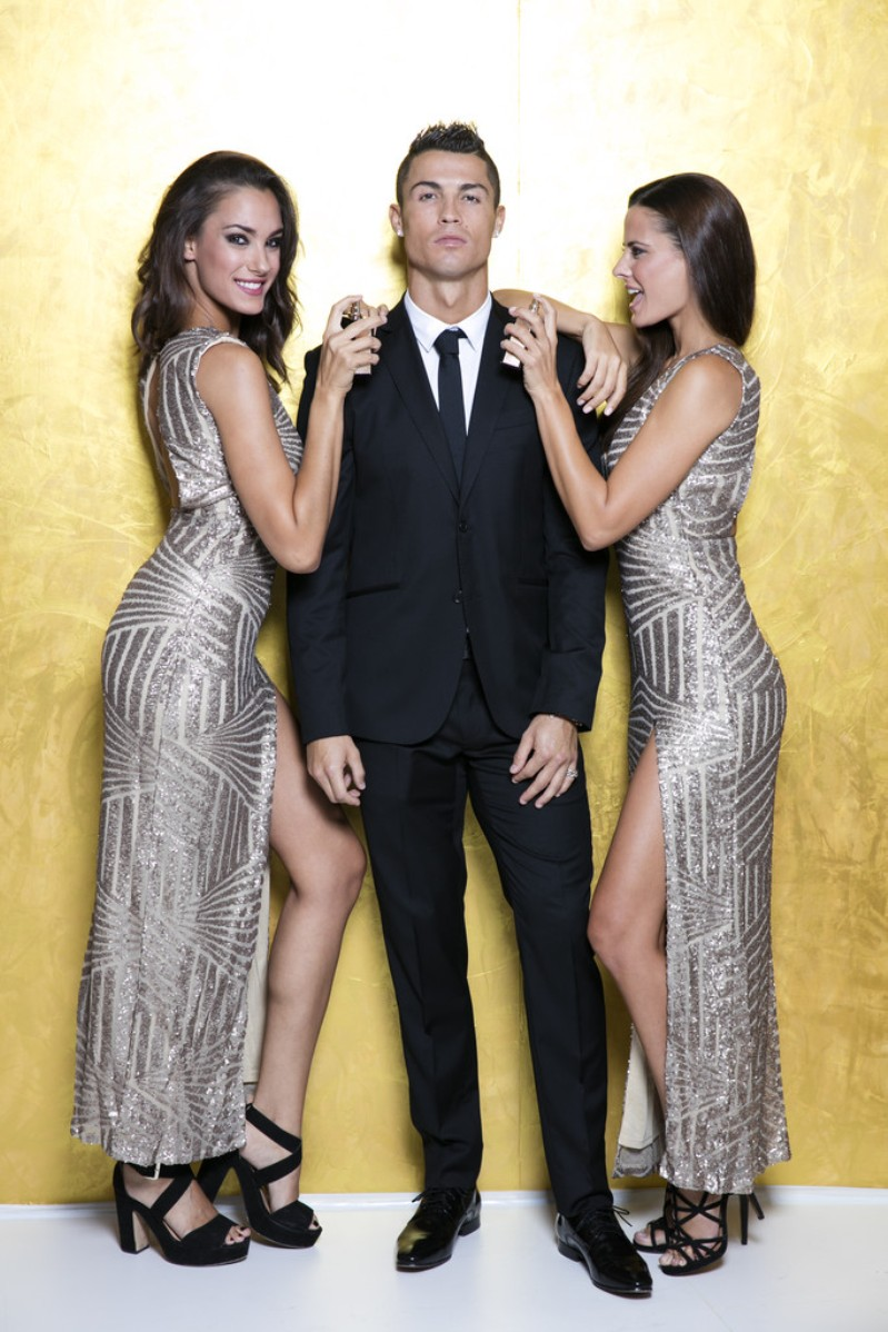 Cristiano-Ronaldo-Legacy-Fragrance-Launch-Pictures-003