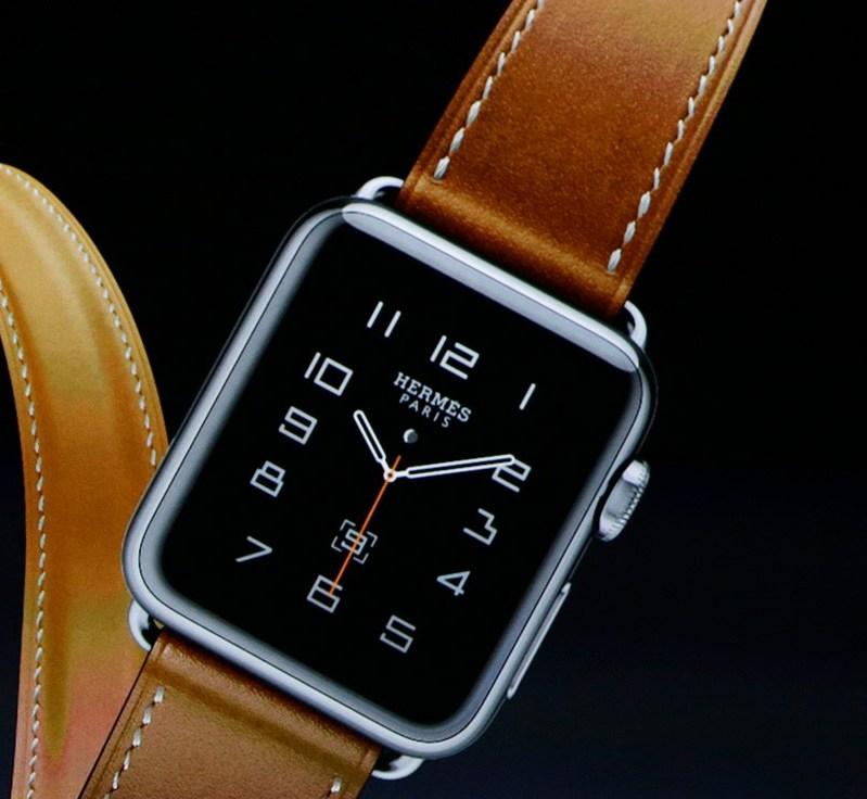 apple-launch-3-9sep15-pa_b
