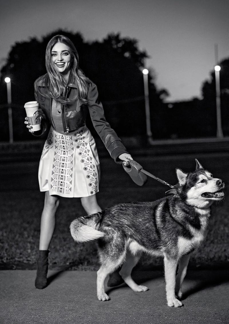 Miranda-Kerr-Tatler-Russia-October-2015-Cover-Photoshoot04