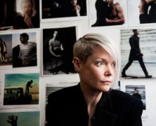 Kate Lanphear To Exit Maxim