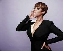 Tyra Banks Is Leaving The Fab Life