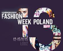 Fashion Philosophy: fashion week poland