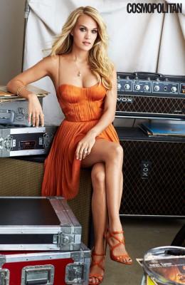 Carrie-Underwood-Cosmopolitan-Magazine-December-2015